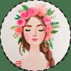 Здоровье и красота волос