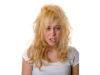 шампунь от желтизны волос