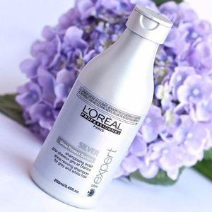 L'Oreal Professionnel Expert Silver