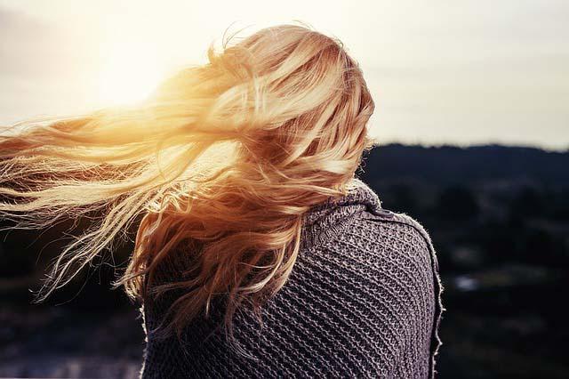 масло ши свойства для волос