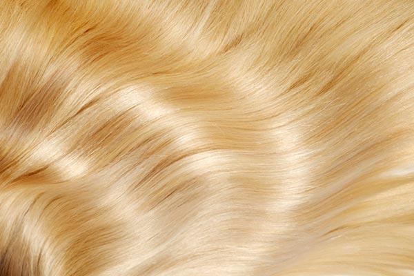 как правильно осветлить волосы в домашних условиях быстро