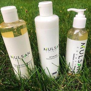 Mulsan Cosmetic