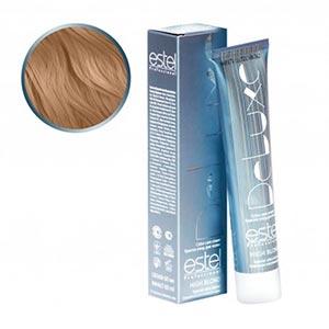 High Blond De Luxe от Estel