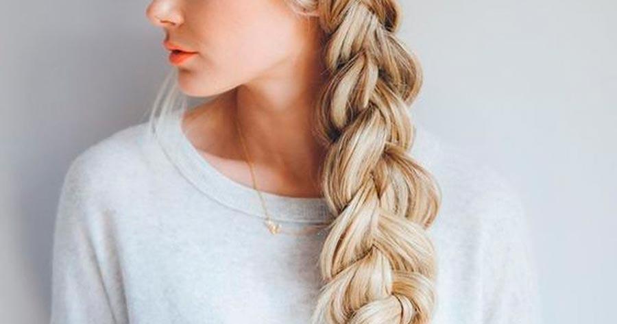 краска для осветления волос без желтизны