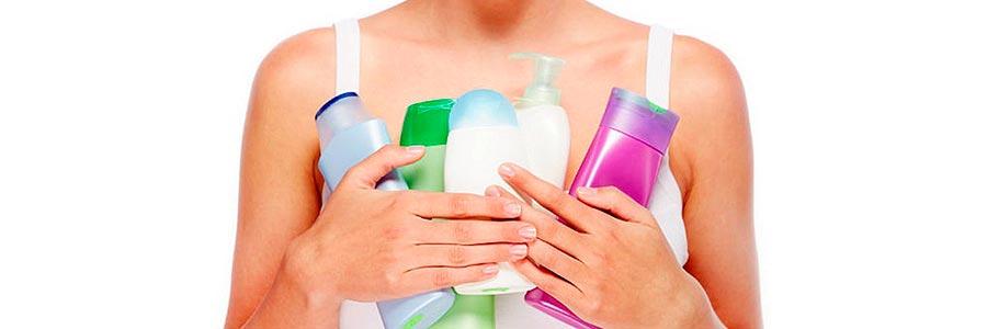 самый лучший лечебный шампунь от выпадения волос в аптеке