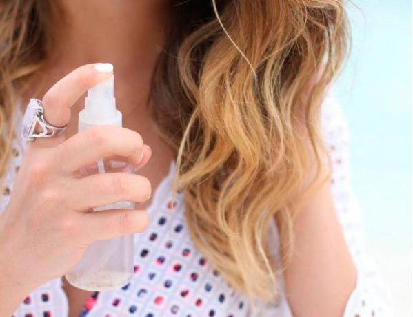 как использовать молочную сыворотку для волос