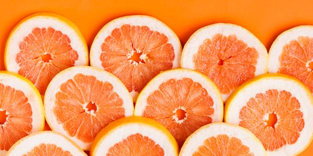 экстракт грейпфрута для волос